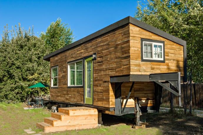tiny house designrulz (2)