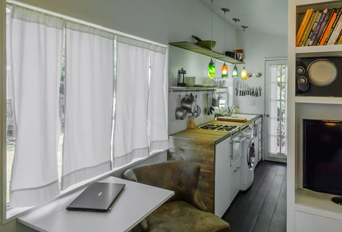 tiny house designrulz (5)