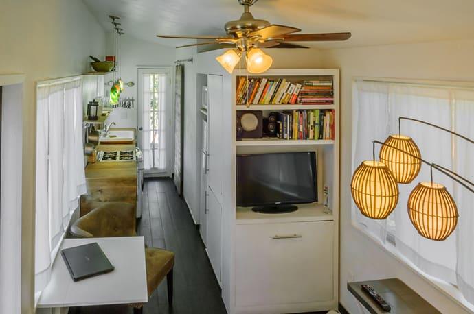 tiny house designrulz (6)