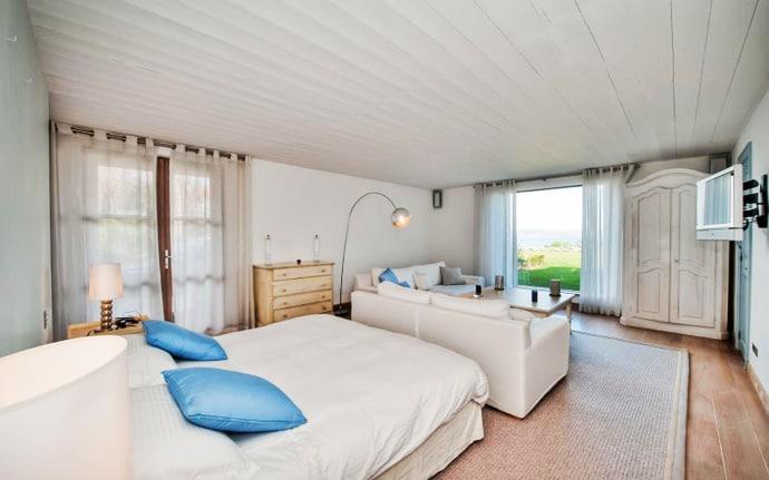 Villa-des-Parcs-designrulz (12)