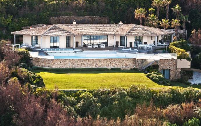 Villa-des-Parcs-designrulz (2)