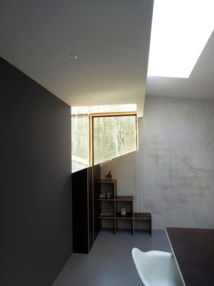 designrulz-1011