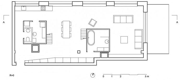 designrulz ADN-022