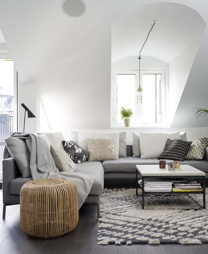 designrulz-bedroom001