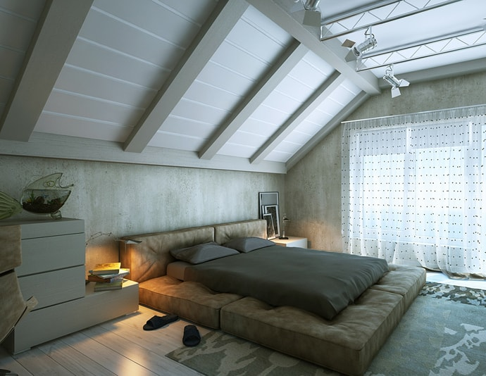 designrulz-bedroom002