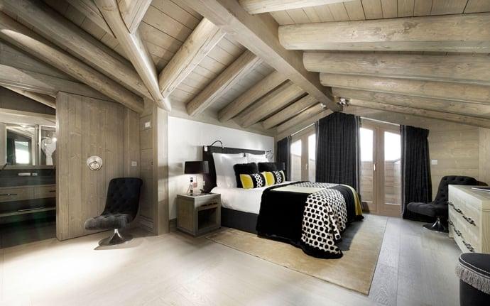designrulz-bedroom003