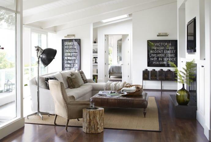 designrulz-bedroom004