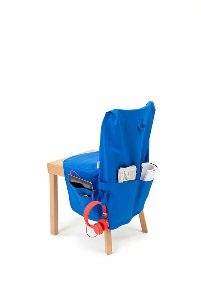 designrulz chair (1)