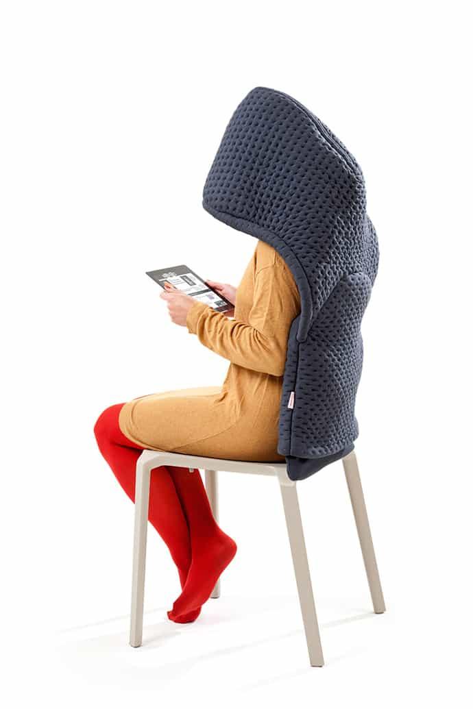 designrulz chair (2)
