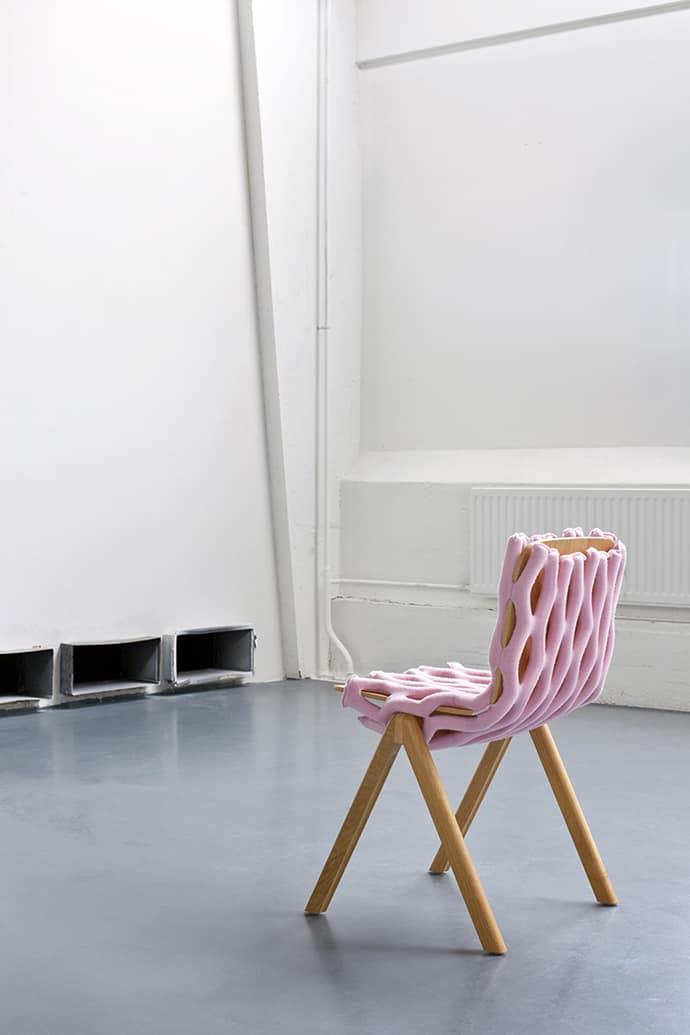 designrulz chair (4)