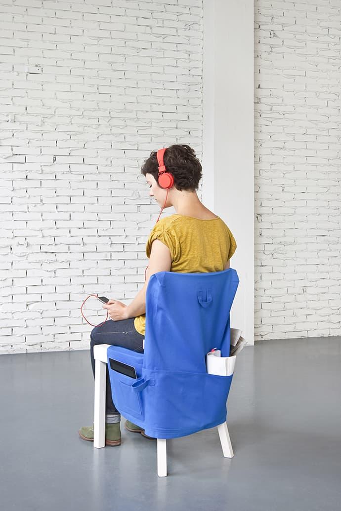 designrulz chair (6)