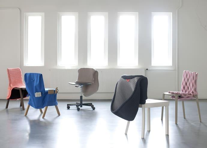 designrulz chair (7)