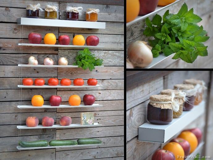 designrulz-fruit-001