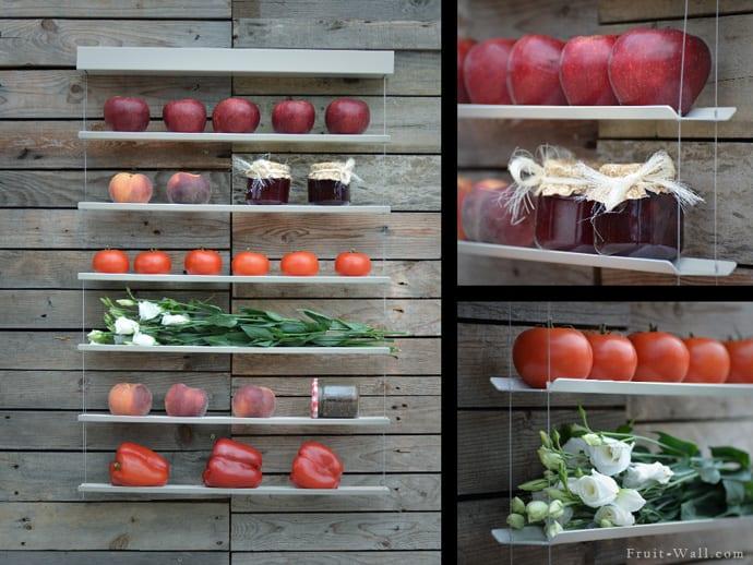 designrulz-fruit-002