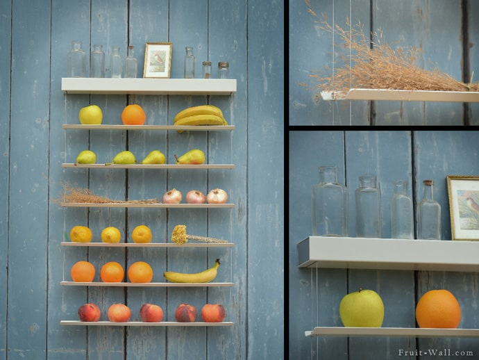 designrulz-fruit-004