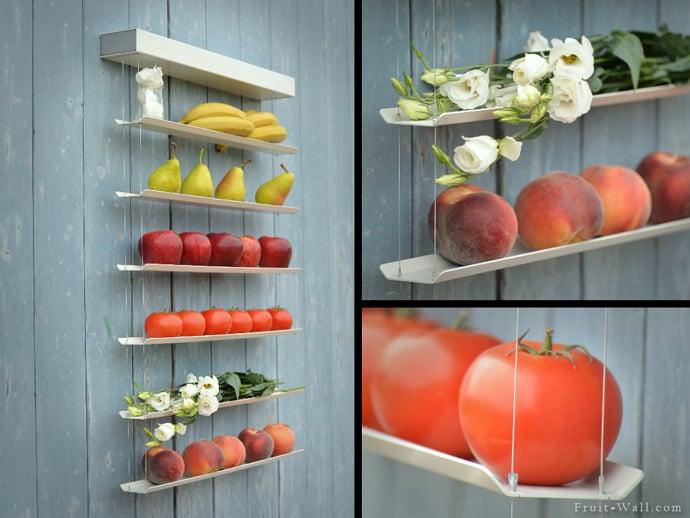 designrulz-fruit-005