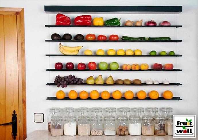 designrulz-fruit-006