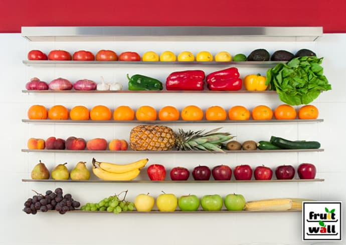 designrulz-fruit-009