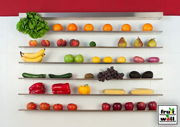 designrulz-fruit-010