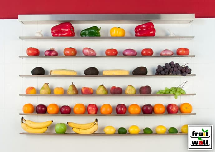 designrulz-fruit-013