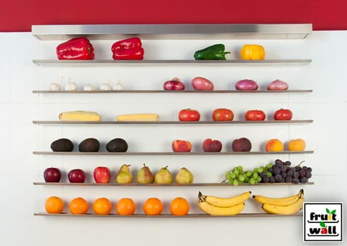 designrulz-fruit-014