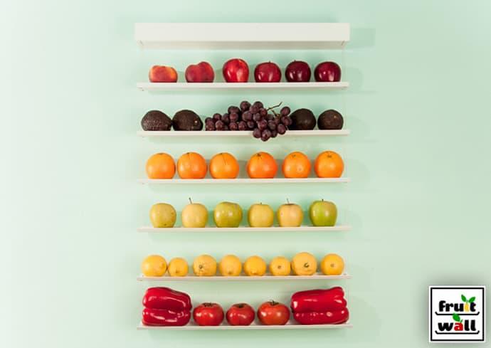 designrulz-fruit-015