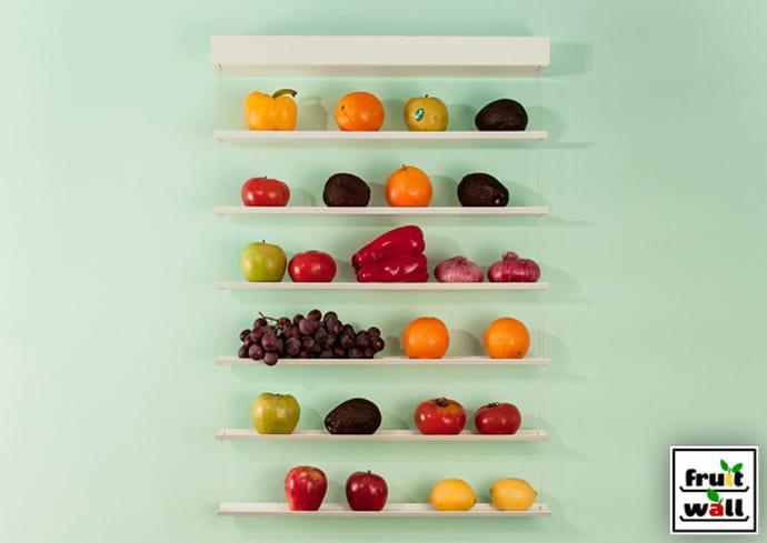 designrulz-fruit-016