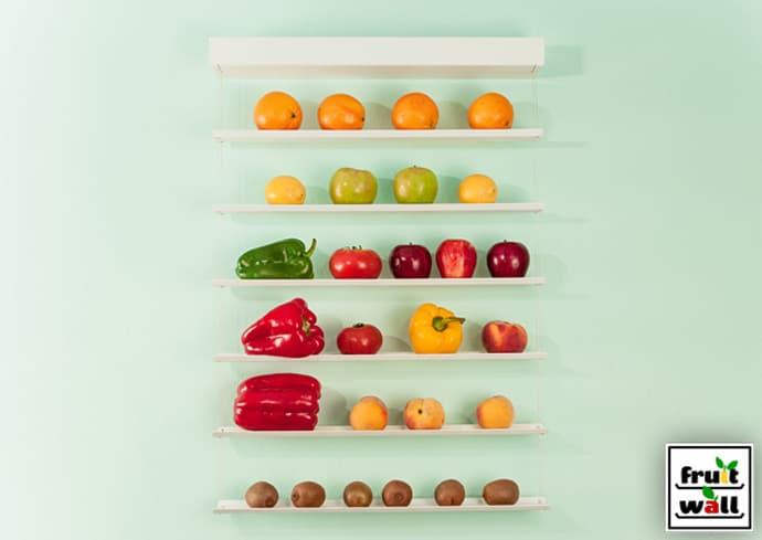 designrulz-fruit-017