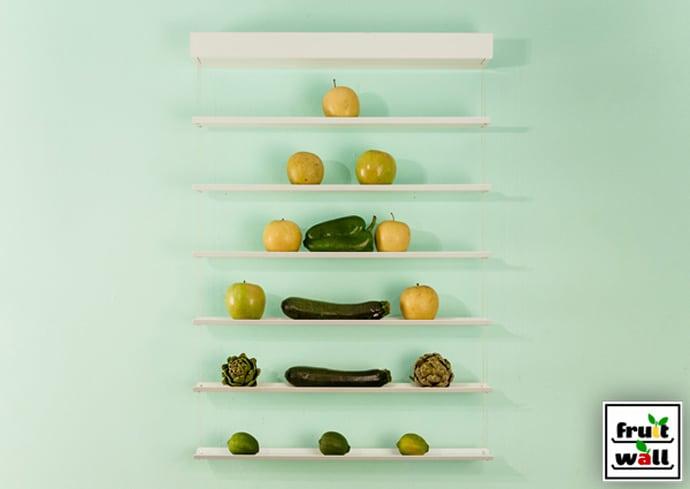 designrulz-fruit-018