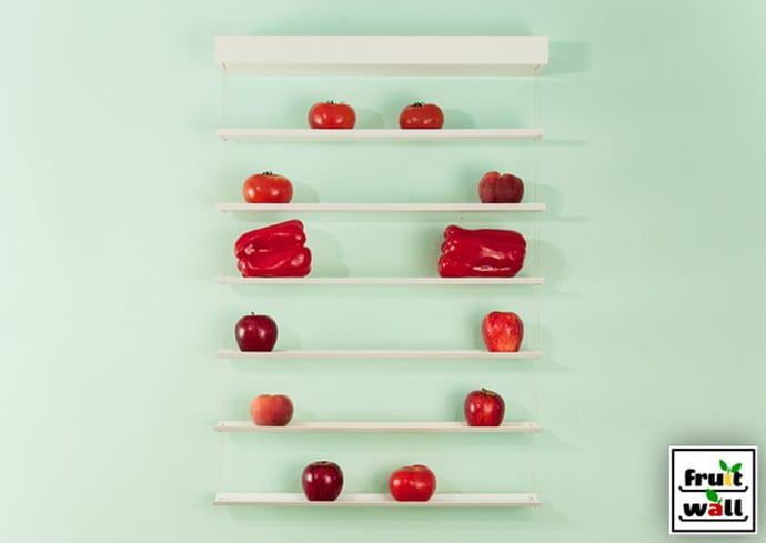 designrulz-fruit-019
