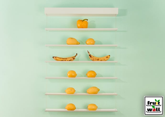 designrulz-fruit-020