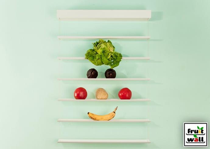 designrulz-fruit-021