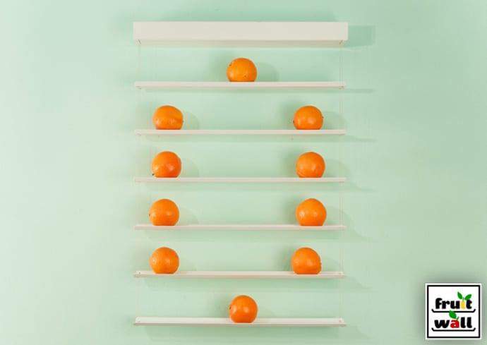 designrulz-fruit-022