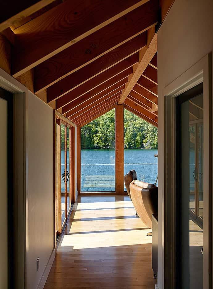 designrulz-lake-joseph (1)