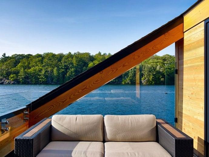 designrulz-lake-joseph (11)