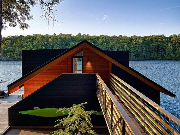 designrulz-lake-joseph (2)