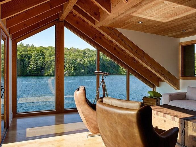 designrulz-lake-joseph (3)