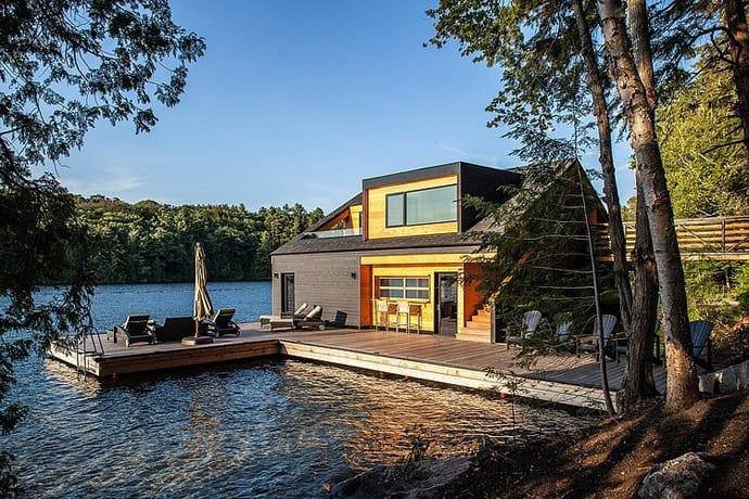 designrulz-lake-joseph (6)