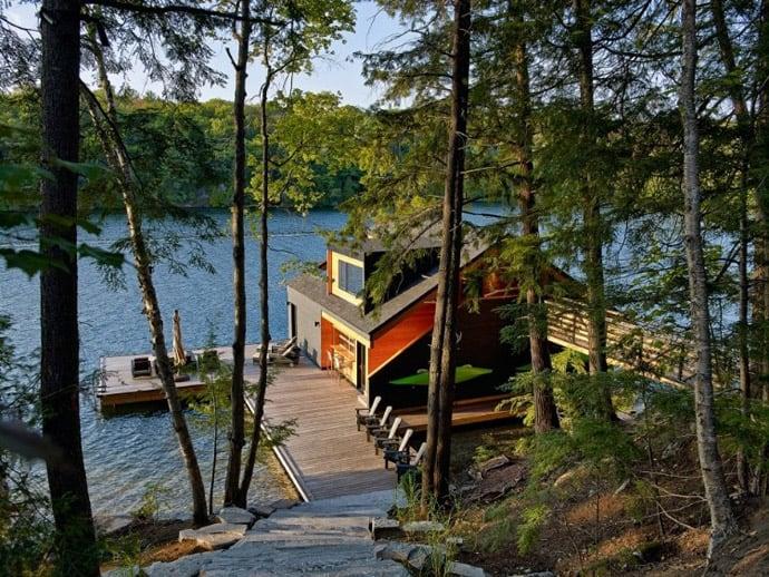 designrulz-lake-joseph (8)