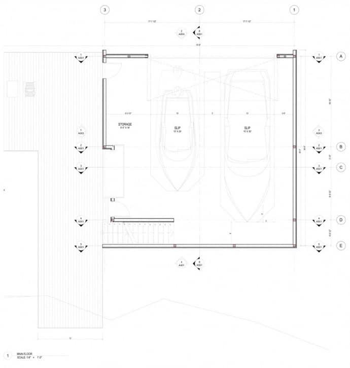 designrulz-lake-joseph (9)