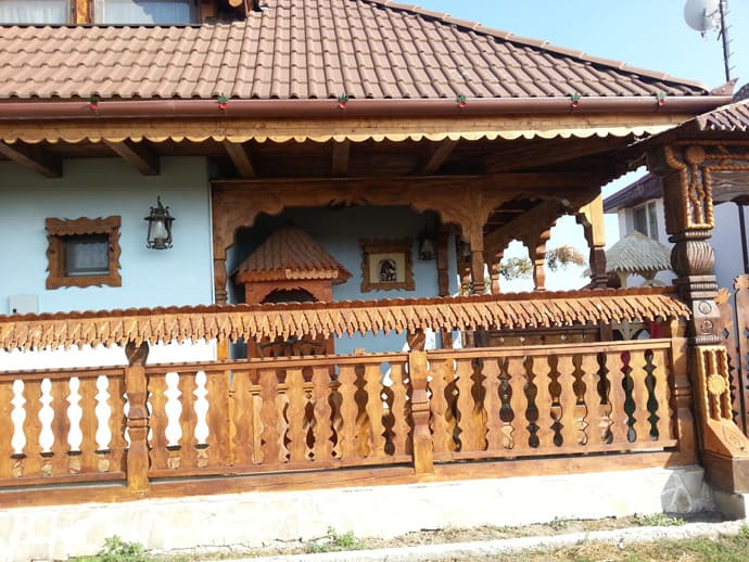 """designrulz-maramures-008"""" height = """"518"""" width = """"690"""" https://cdn.designrulz.com/wp-content/uploads/2014/01/designrulz-maramures-008.jpg 690w, https://cdn.designrulz.com/wp-content/uploads/2014/01/designrulz -maramures-008-318x239.jpg 318w, https://cdn.designrulz.com/wp-content/uploads/2014/01/designrulz-maramures-008-646x485.jpg 646w, https://cdn.designrulz.com /wp-content/uploads/2014/01/designrulz-maramures-008-673x505.jpg 673w """"size ="""" (mở rộng tối đa th: 690px) 100vw, 690px """"/> </source></source></picture><picture class="""