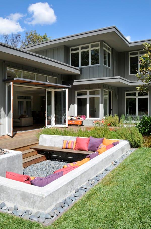 designrulz-patio-001