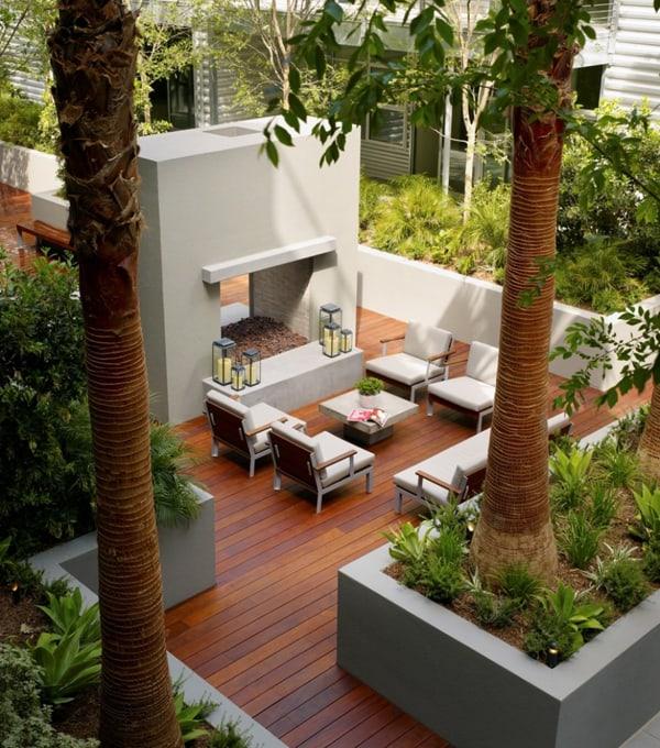 designrulz-patio-004
