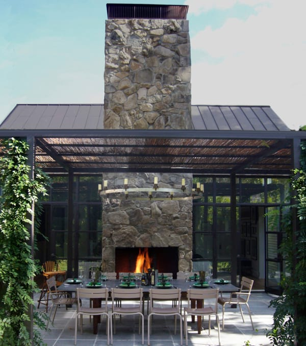 designrulz-patio-005