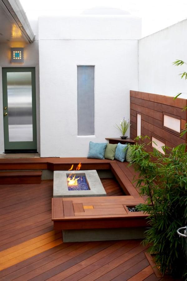 designrulz-patio-007