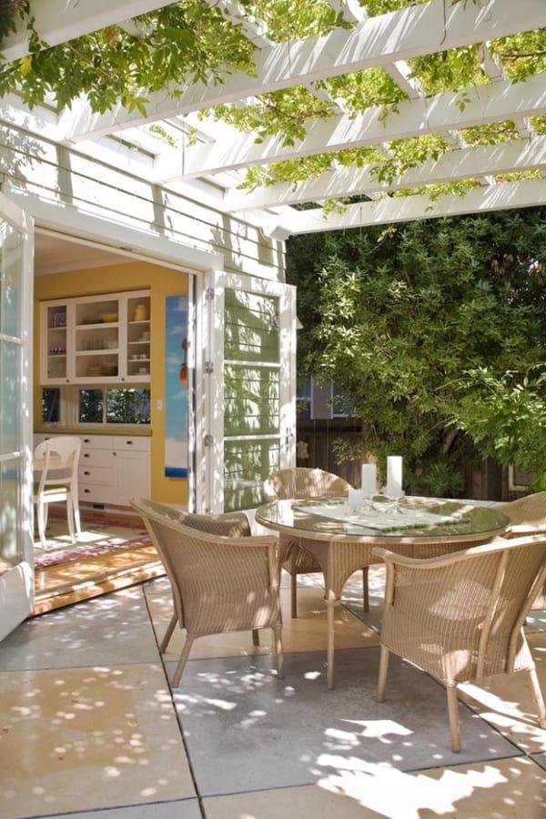 designrulz-patio-010