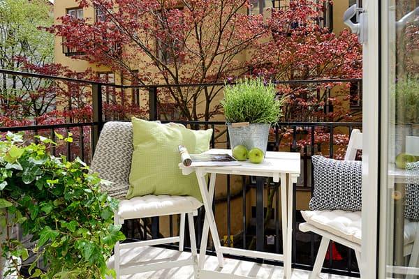designrulz-patio-012