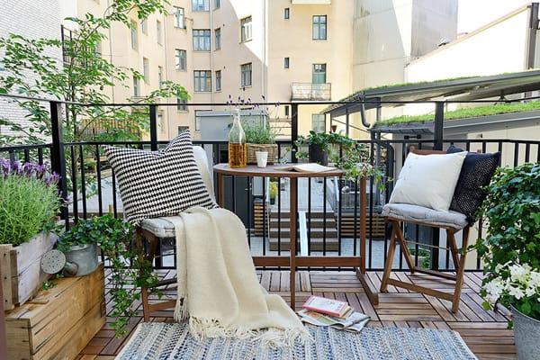designrulz-patio-016