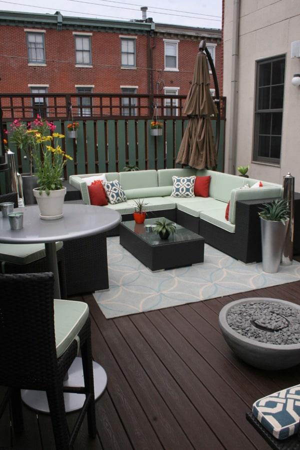 designrulz-patio-017