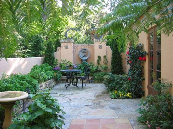 designrulz-patio-022